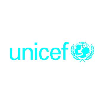UNICEF_Logotype_res copy.jpg