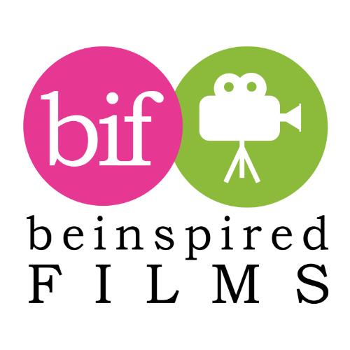 BeInspiredFilms.jpg