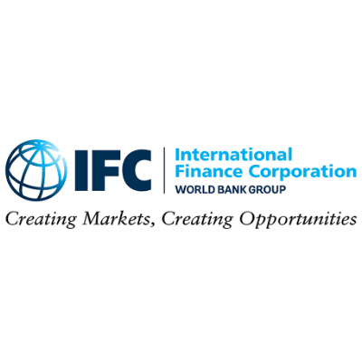 ifc-res.png