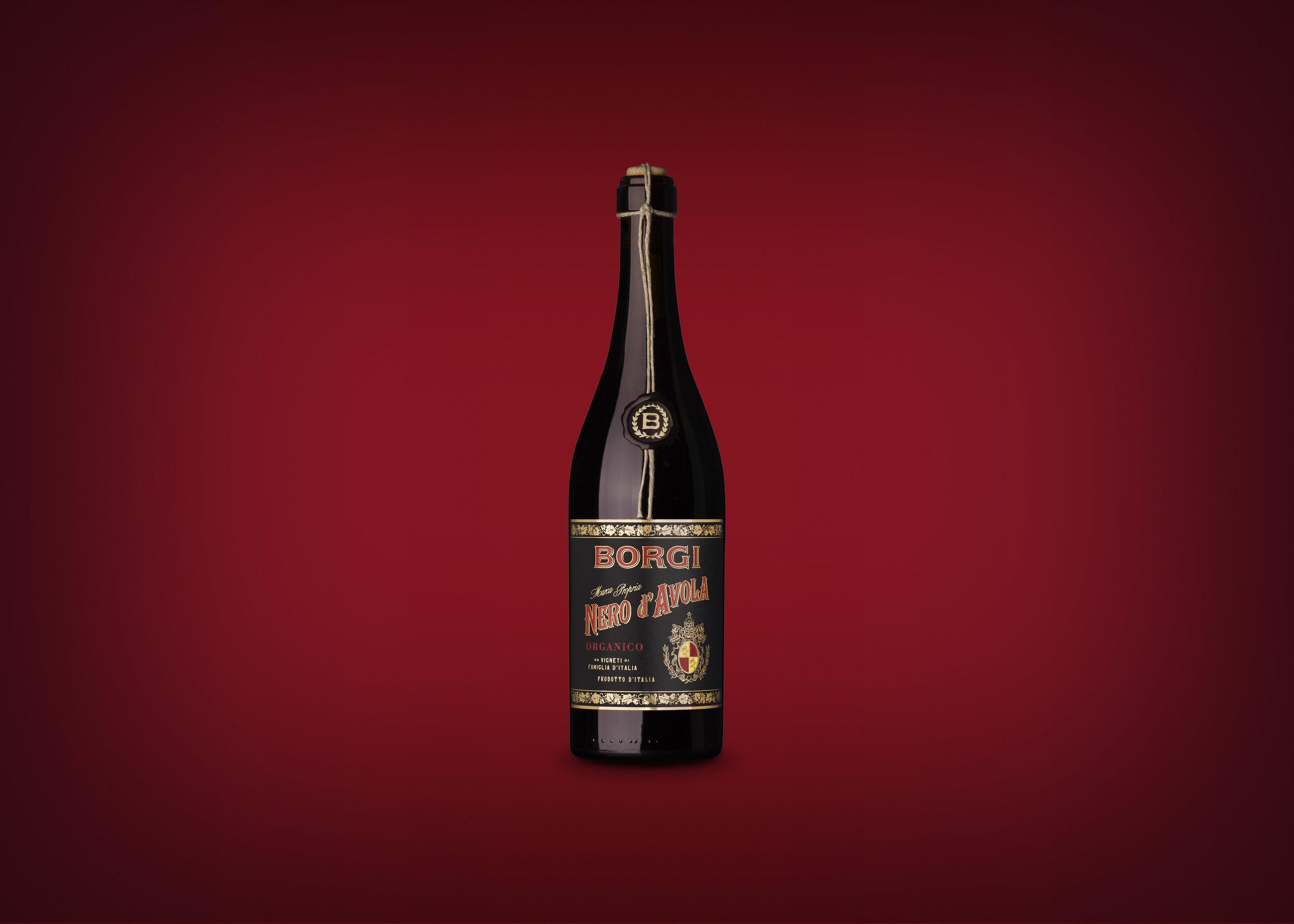 borgi bottle shot colour.jpg