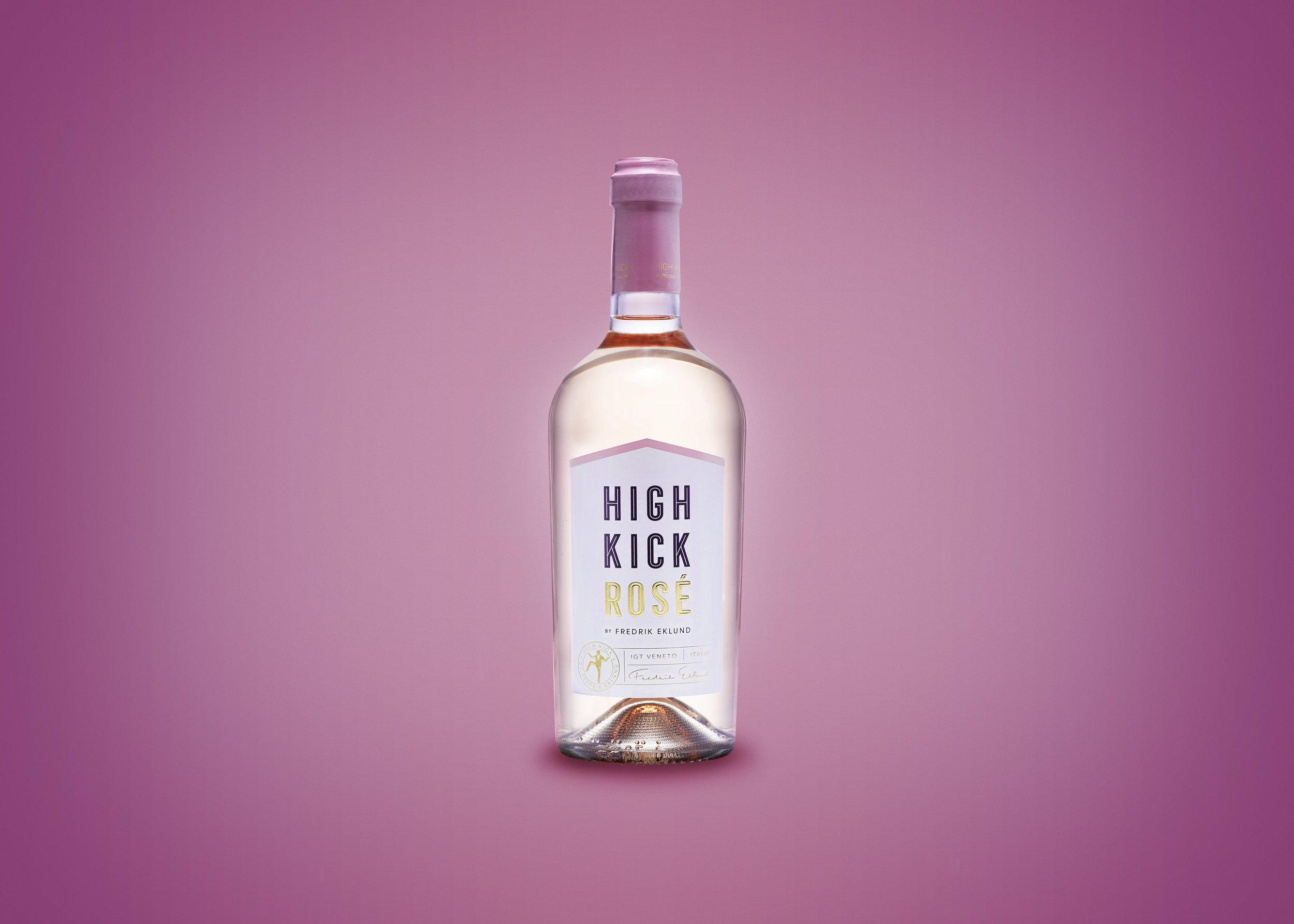 High Kick Rose bottle shot colour.jpg