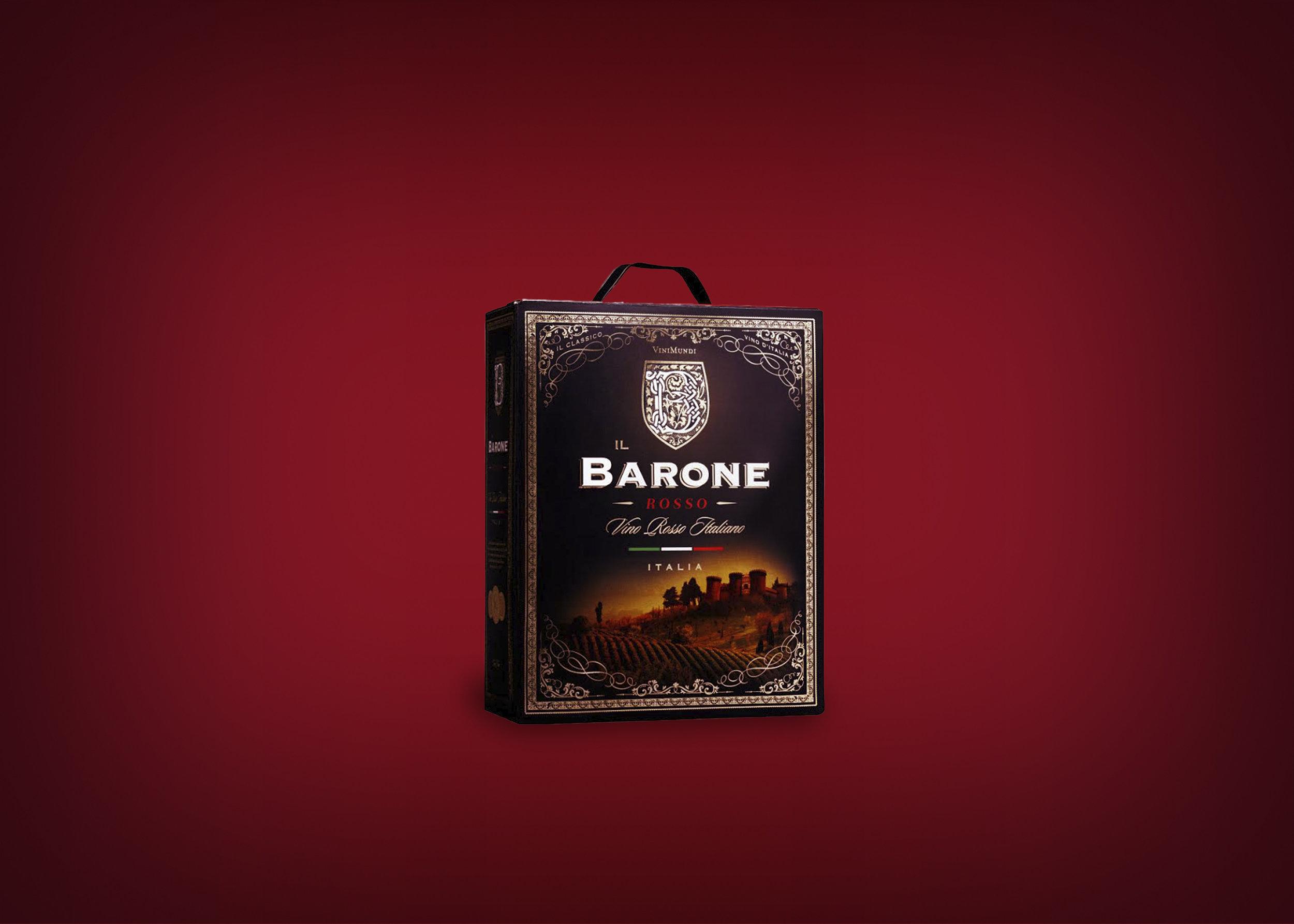il barone bib bottle shot colour.jpg