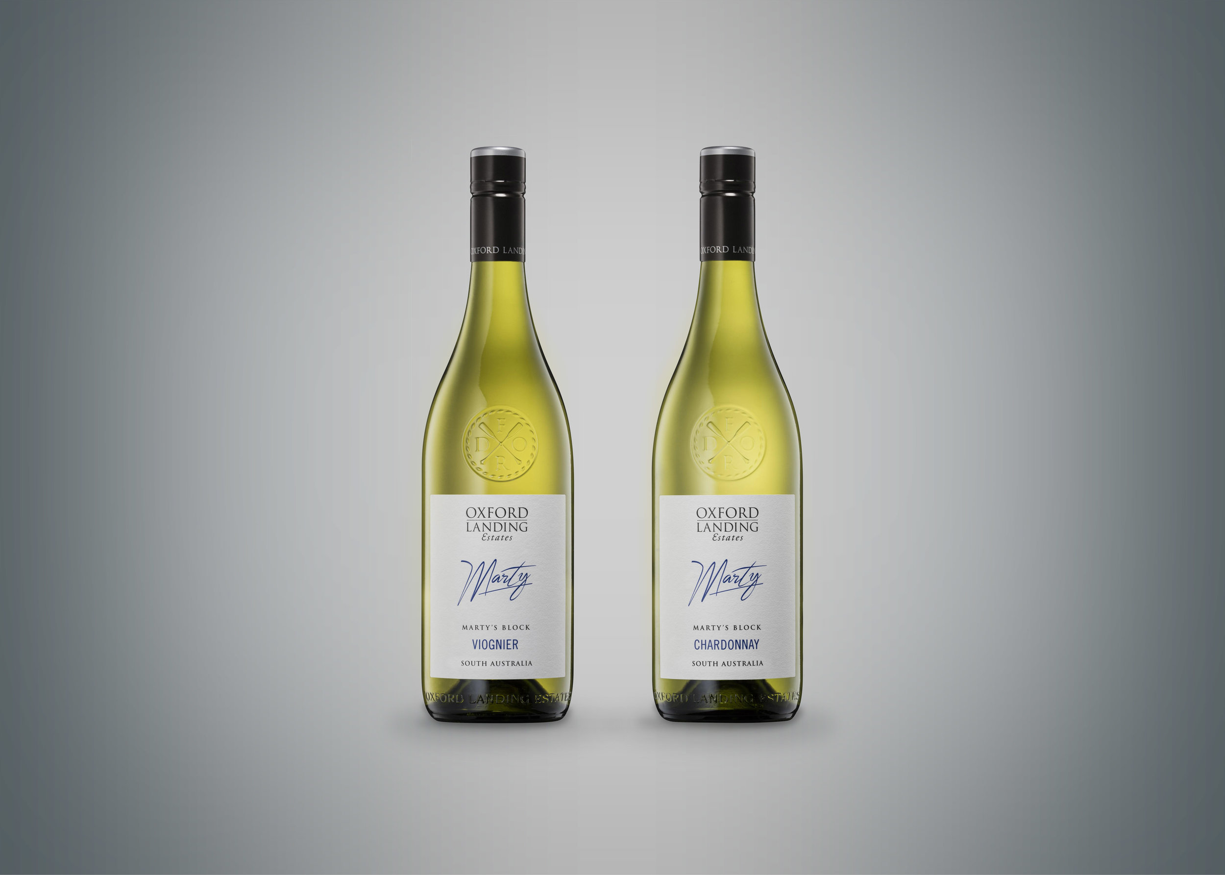 Oxford Landing white bottle shot colour .jpg