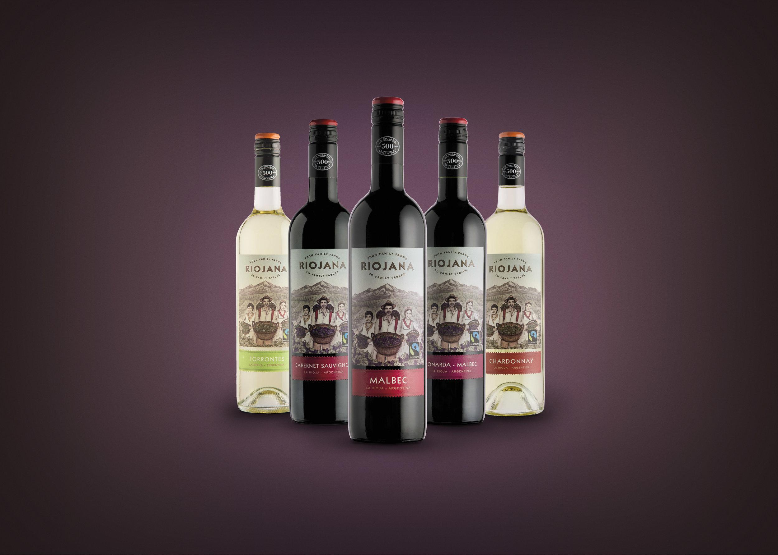 Riojana bottle shot colour.jpg