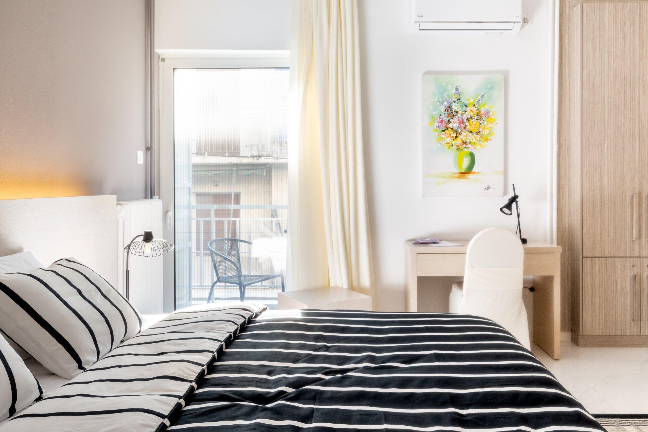 2 Heloni Apartment Socrates.jpg