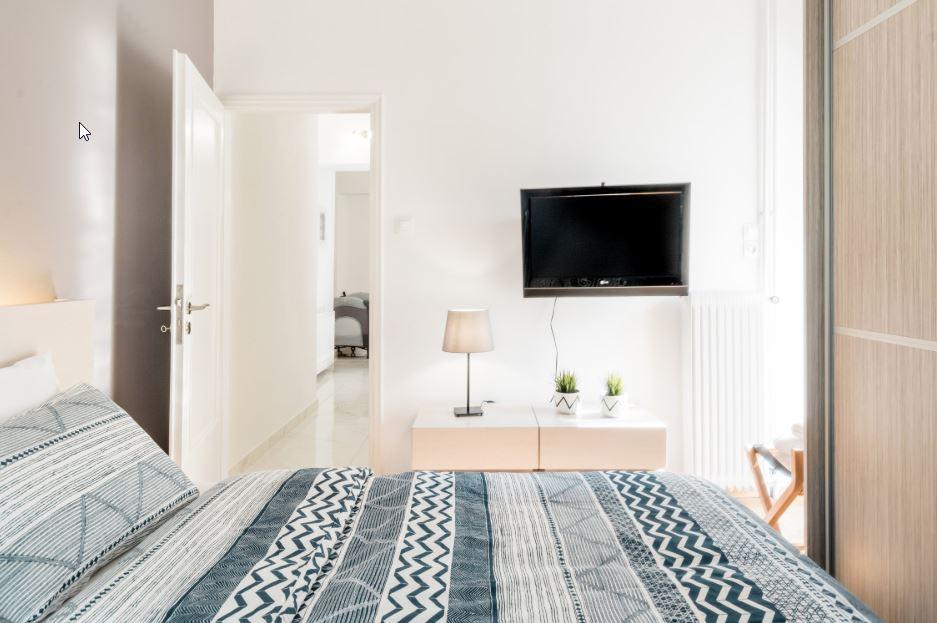 3 Heloni Apartment Socrates.jpg