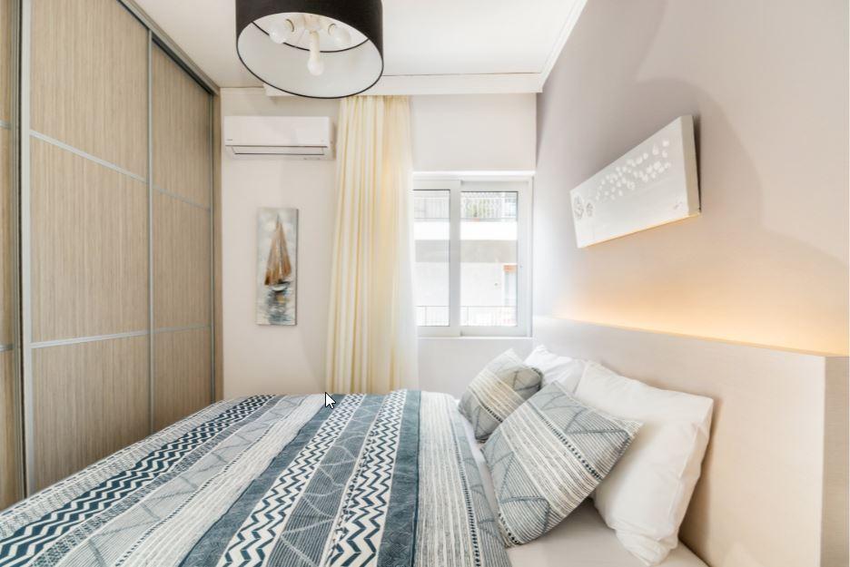 4 Heloni Apartment Socrates.jpg