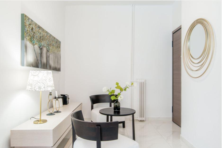 10 Heloni Apartment Socrates.jpg