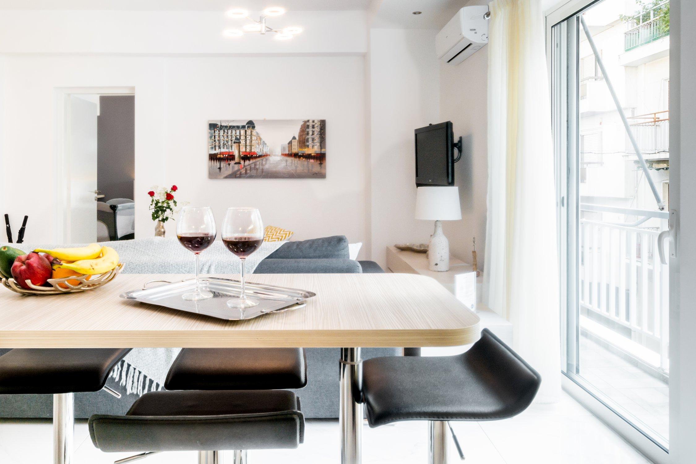 9 Heloni Apartment Socrates.jpg
