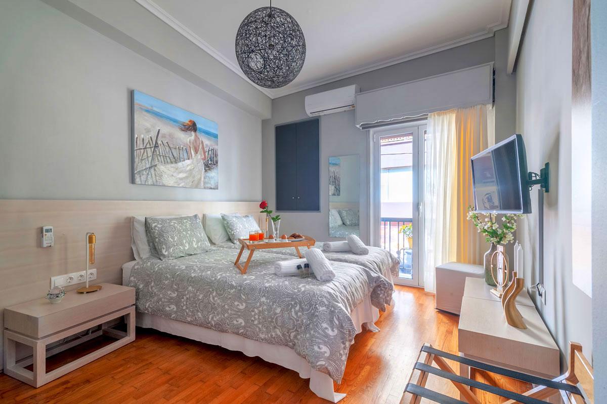 Heloni-Apartment-Hephaestus-1200x798-1.jpg