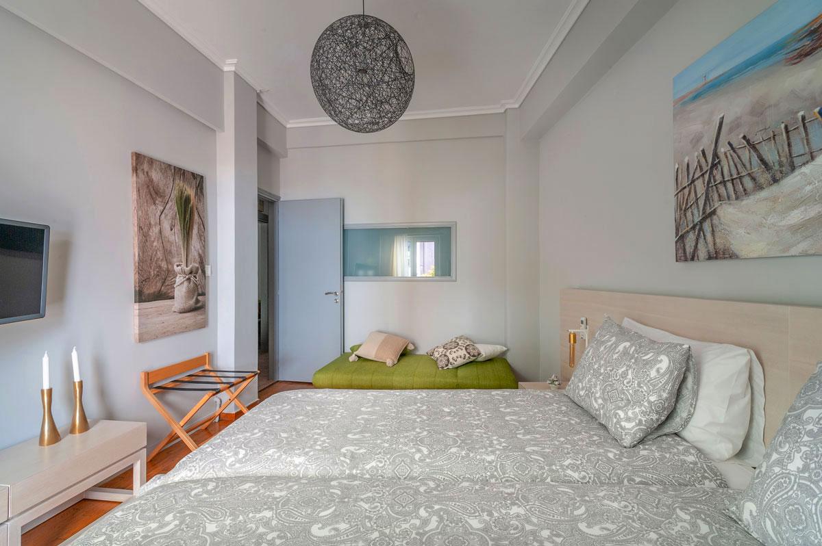 Heloni-Apartment-Hephaestus-1200x798-4.jpg