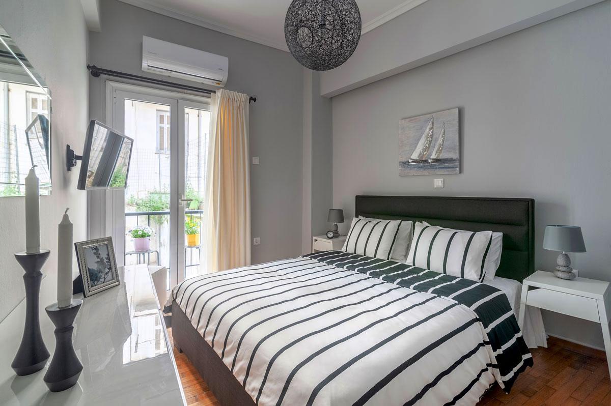 Heloni-Apartment-Hephaestus-1200x798-6.jpg