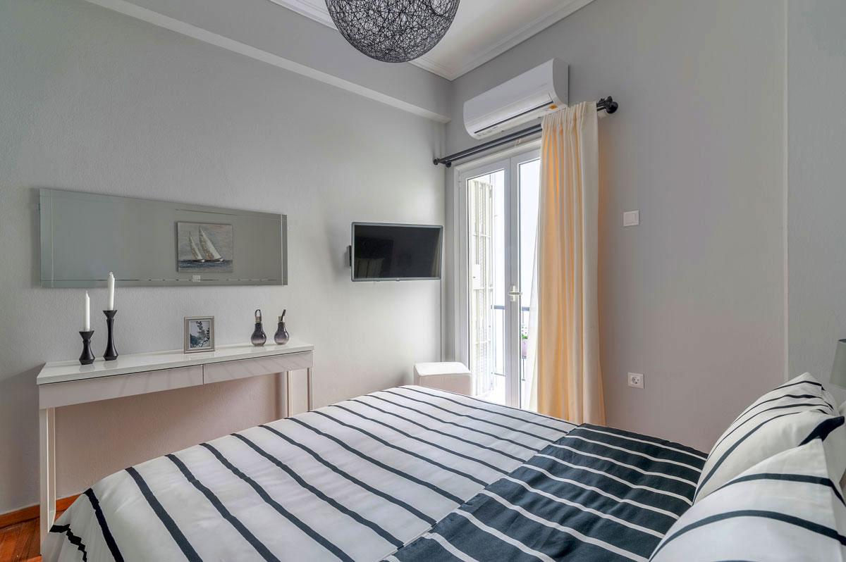 Heloni-Apartment-Hephaestus-1200x798-8.jpg