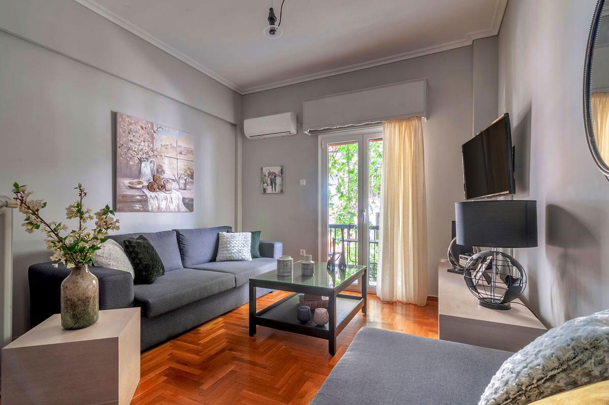 Heloni-Apartment-Hephaestus-1200x798-12.jpg