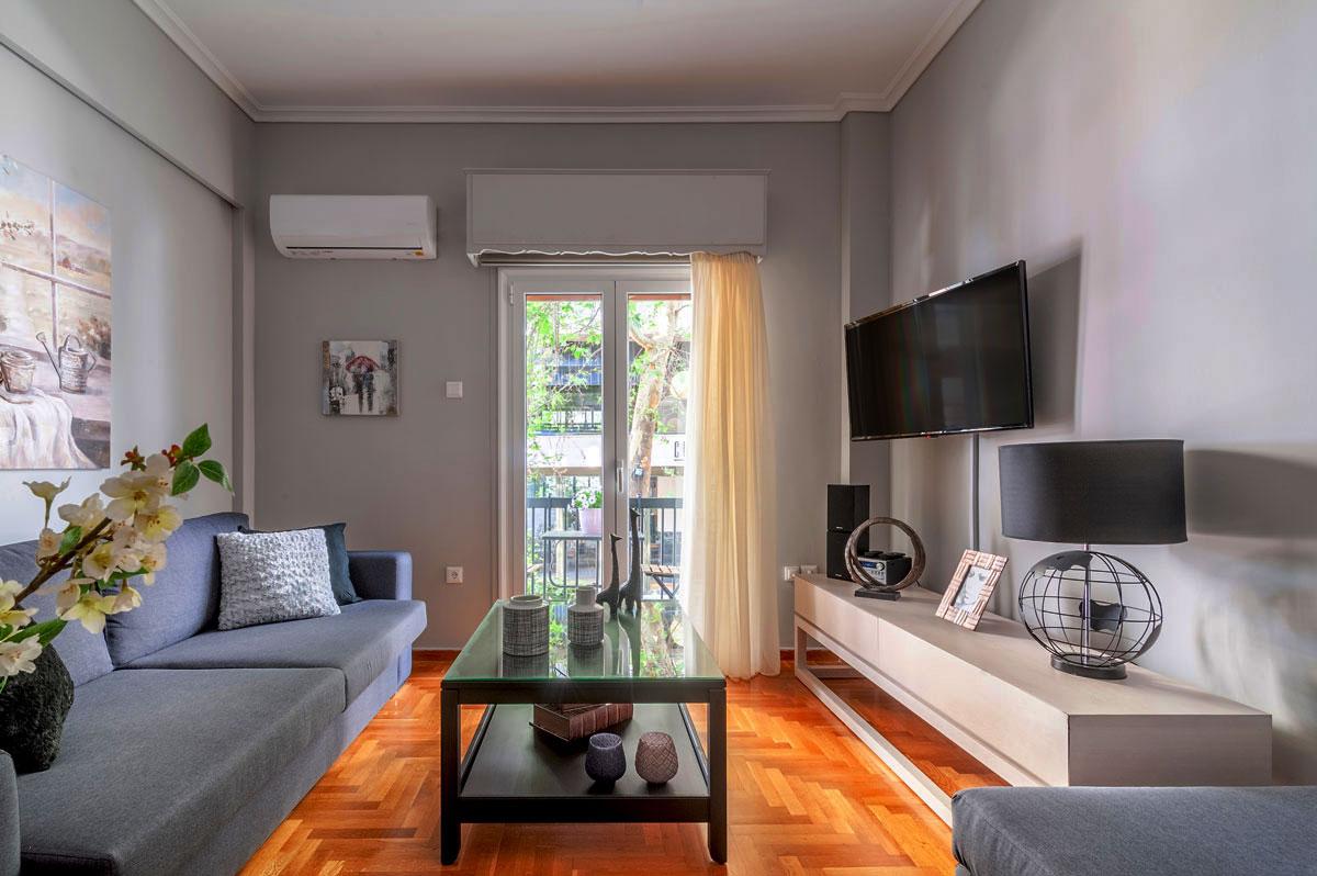 Heloni-Apartment-Hephaestus-1200x798-13.jpg