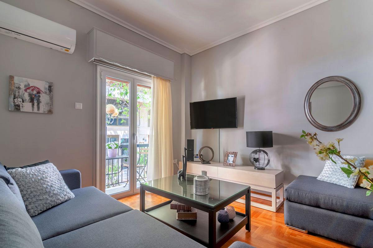 Heloni-Apartment-Hephaestus-1200x798-14.jpg