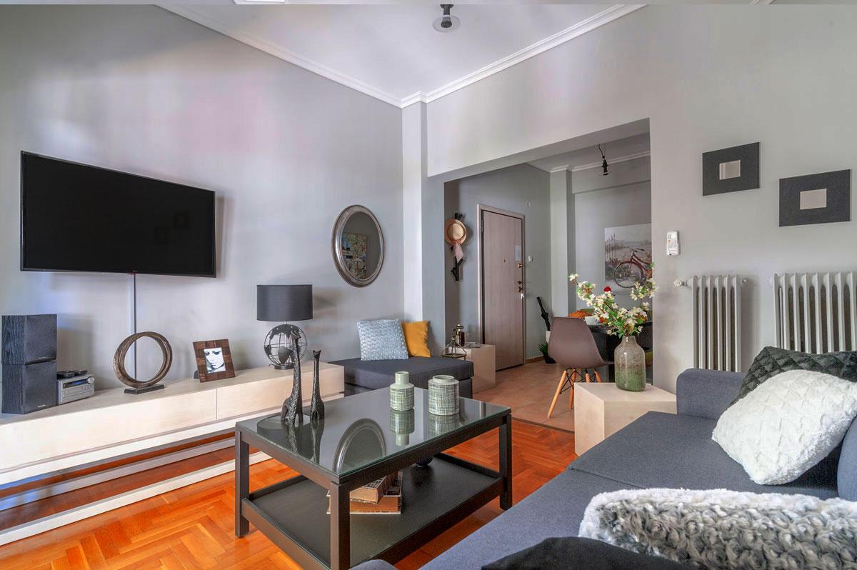 Heloni-Apartment-Hephaestus-1200x798-15.jpg