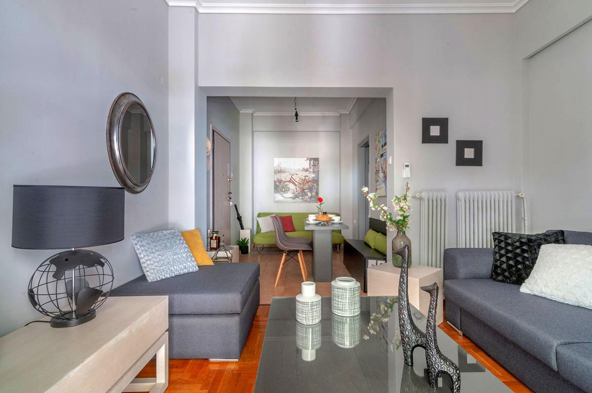 Heloni-Apartment-Hephaestus-1200x798-16.jpg