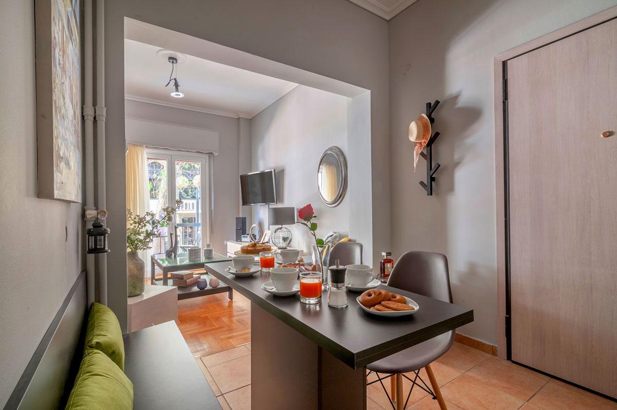 Heloni-Apartment-Hephaestus-1200x798-17.jpg