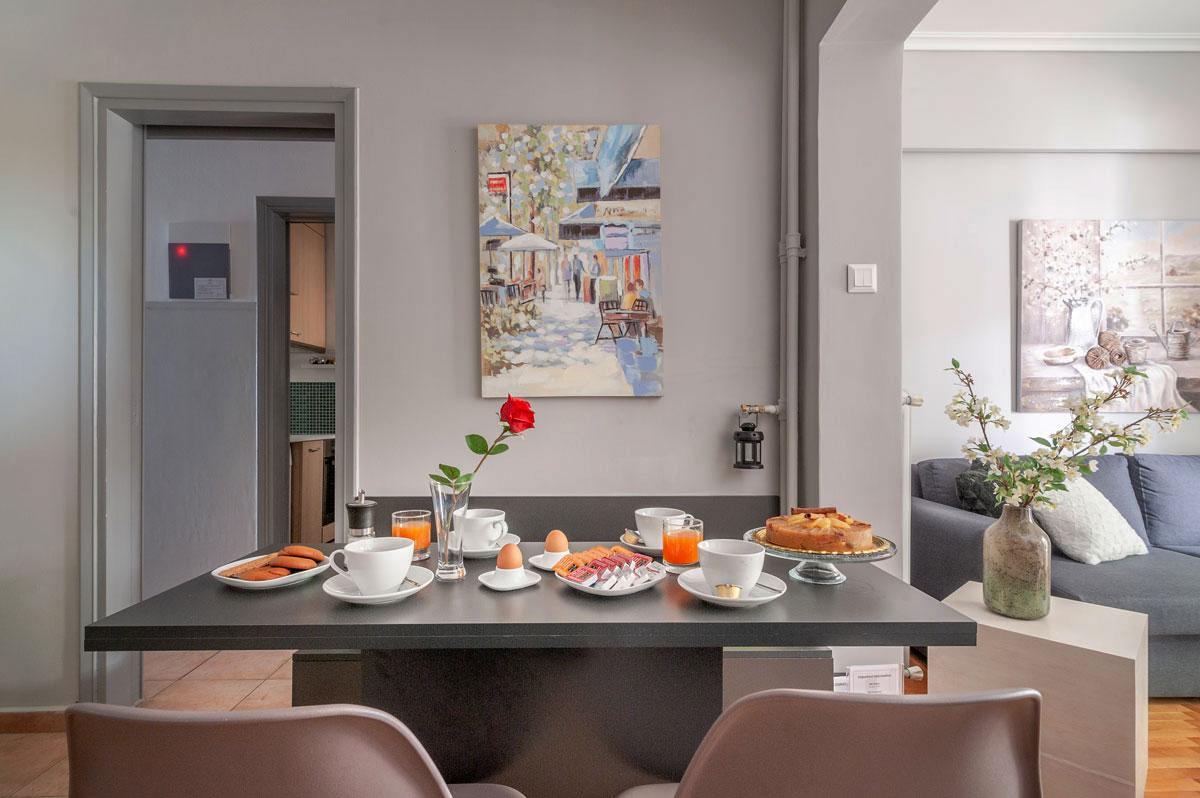 Heloni-Apartment-Hephaestus-1200x798-19.jpg