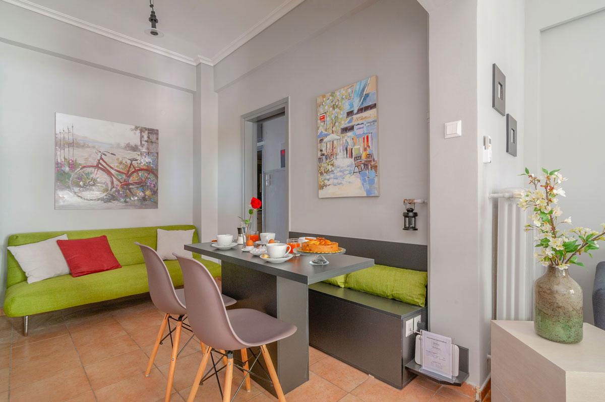 Heloni-Apartment-Hephaestus-1200x798-20.jpg
