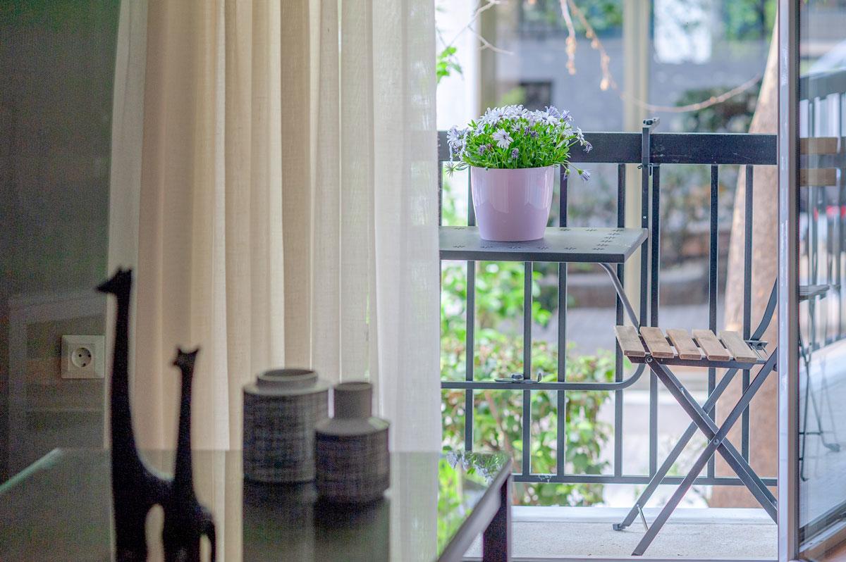Heloni-Apartment-Hephaestus-1200x798-23.jpg