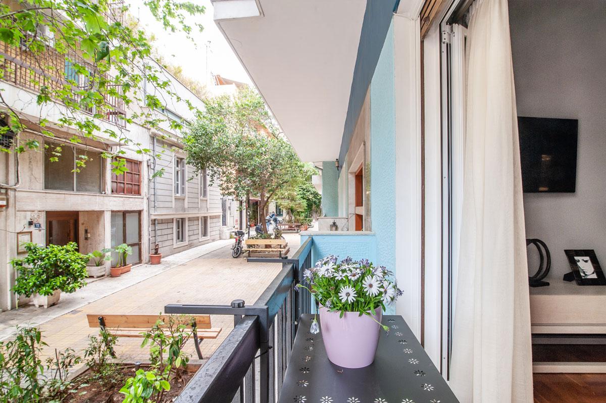 Heloni-Apartment-Hephaestus-1200x798-25.jpg