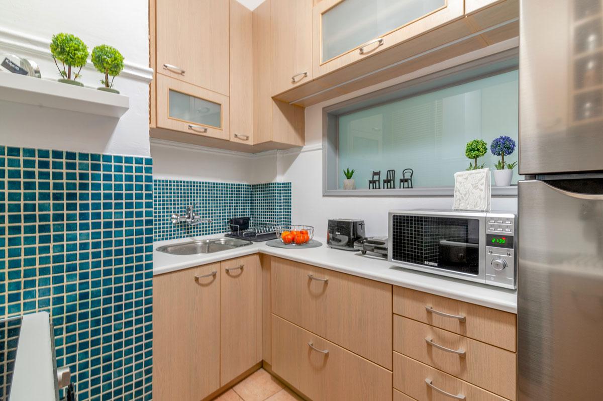 Heloni-Apartment-Hephaestus-1200x798-26.jpg