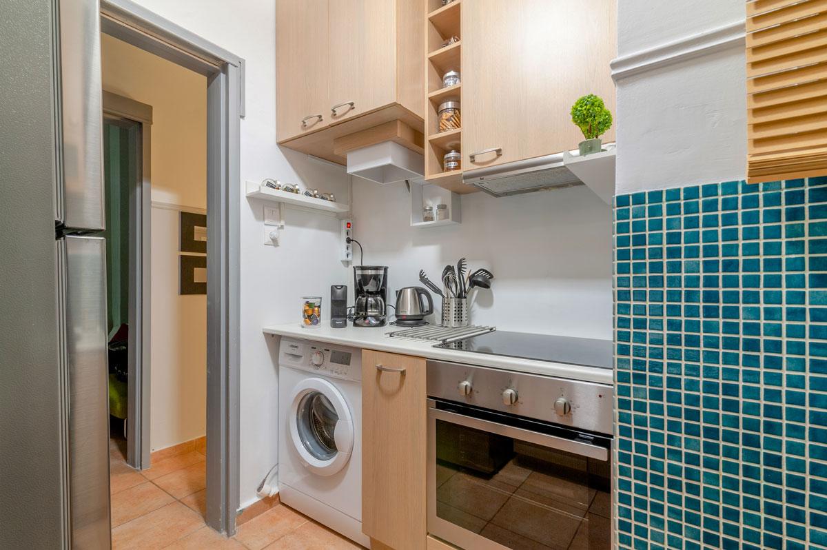 Heloni-Apartment-Hephaestus-1200x798-27.jpg