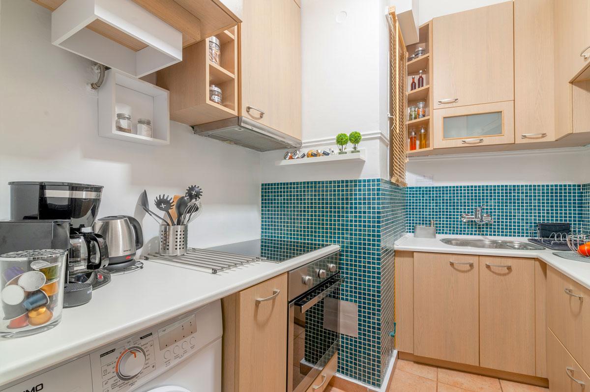 Heloni-Apartment-Hephaestus-1200x798-28.jpg