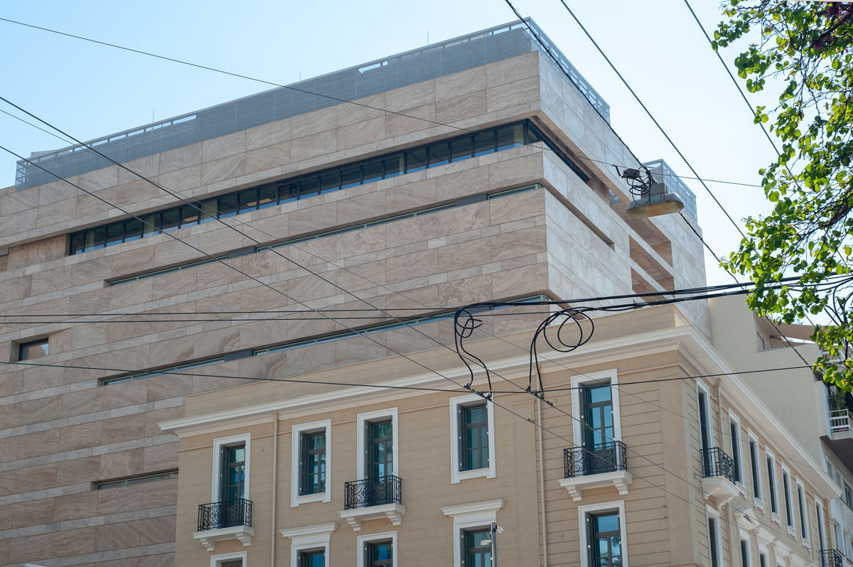 Heloni-Apartment-Hephaestus-1200x798-34.jpg