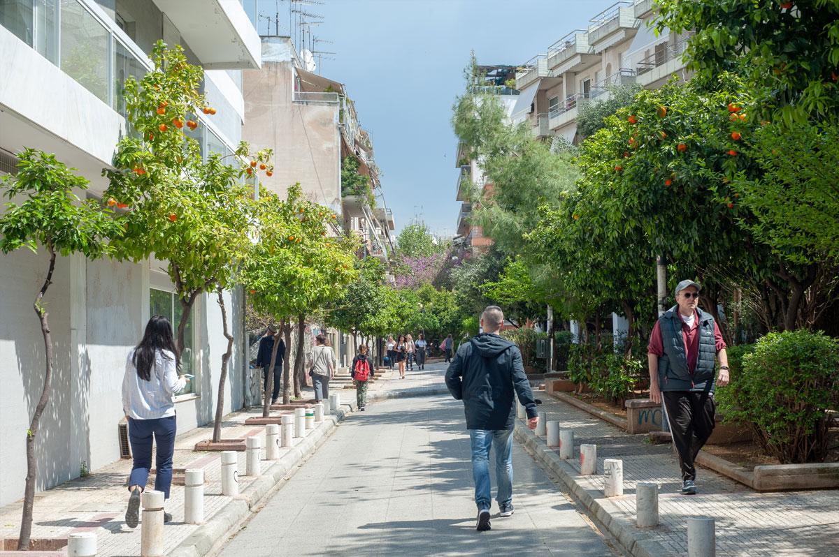 Heloni-Apartment-Hephaestus-1200x798-36.jpg