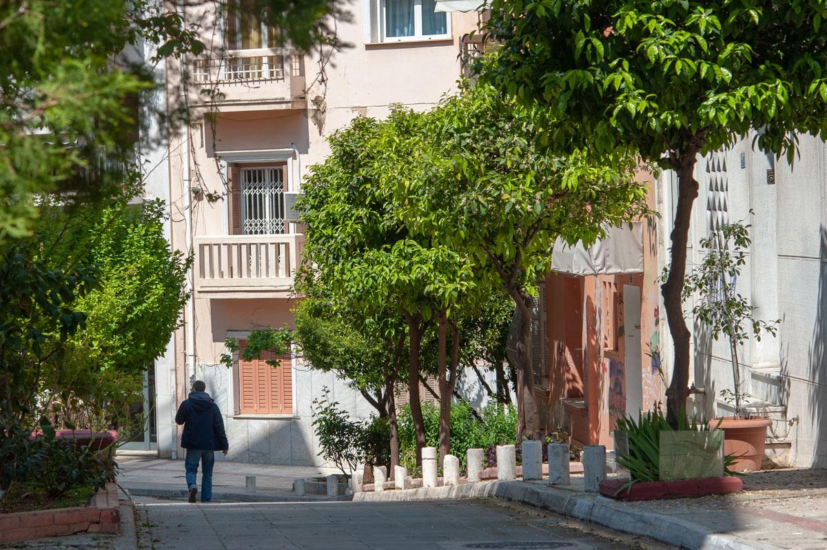 Heloni-Apartment-Hephaestus-1200x798-37.jpg