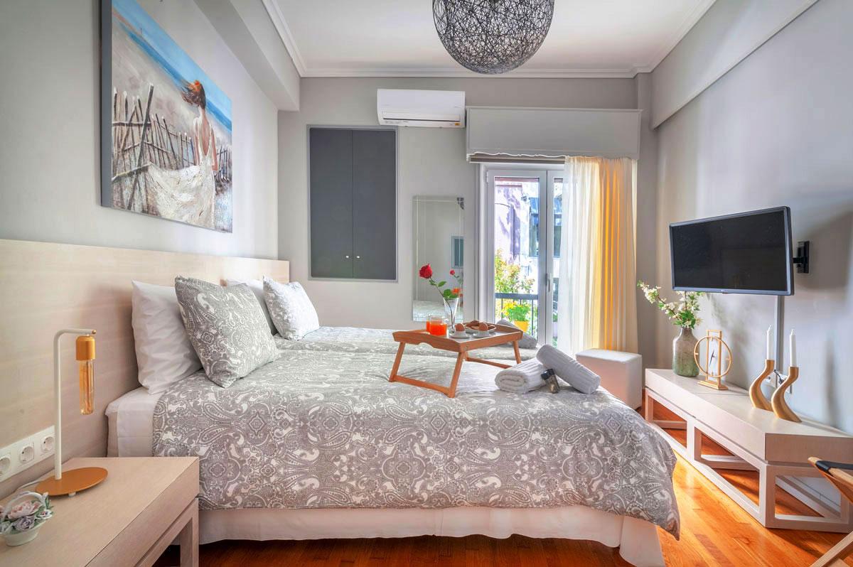 Heloni-Apartment-Hephaestus-1200x798.jpg