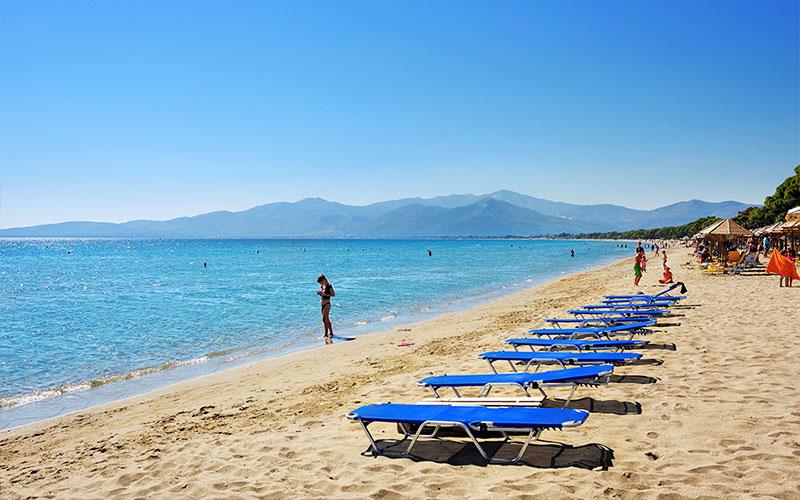 Photo credits: greece-is.com