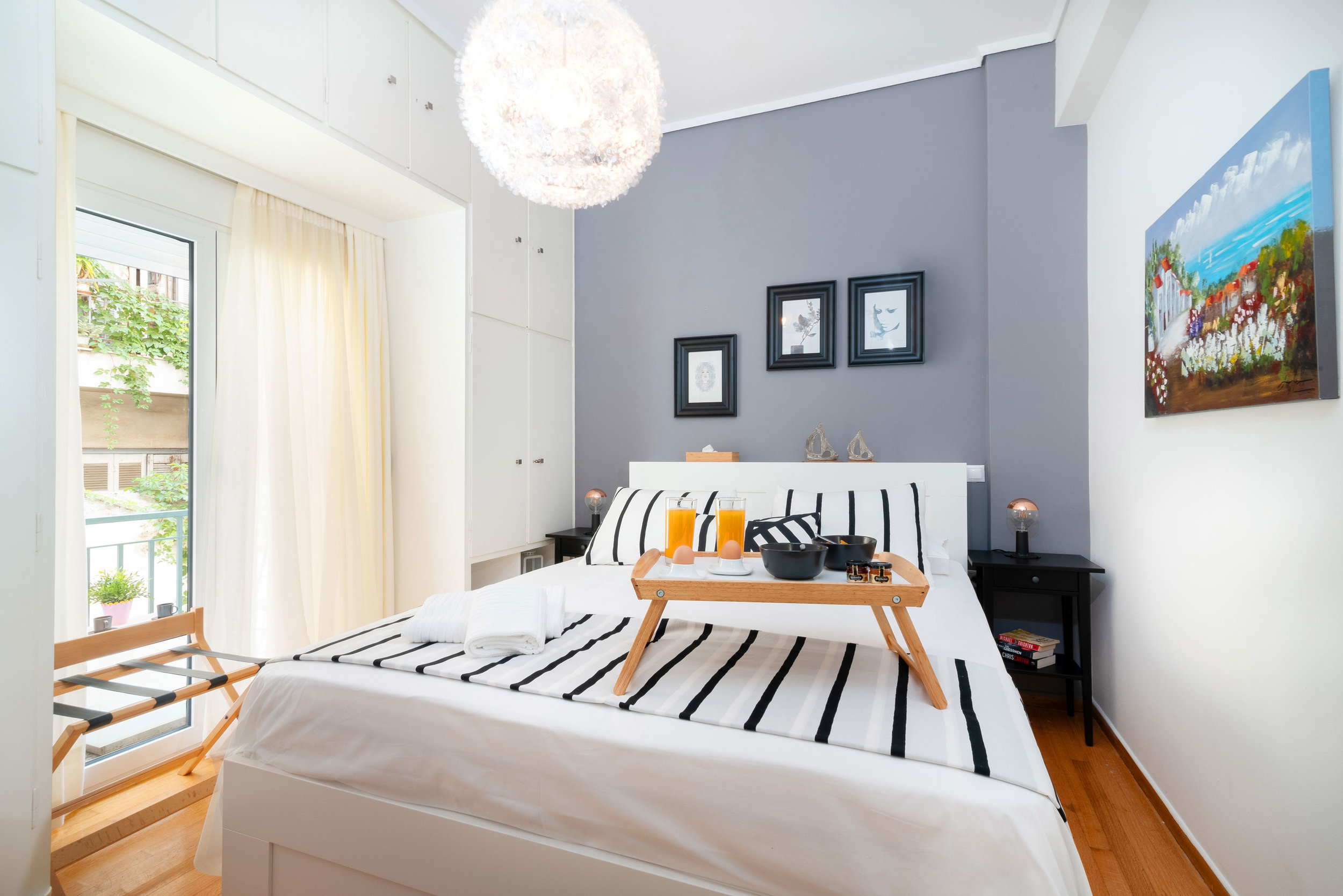 Heloni-Apartment-Athena1.jpg