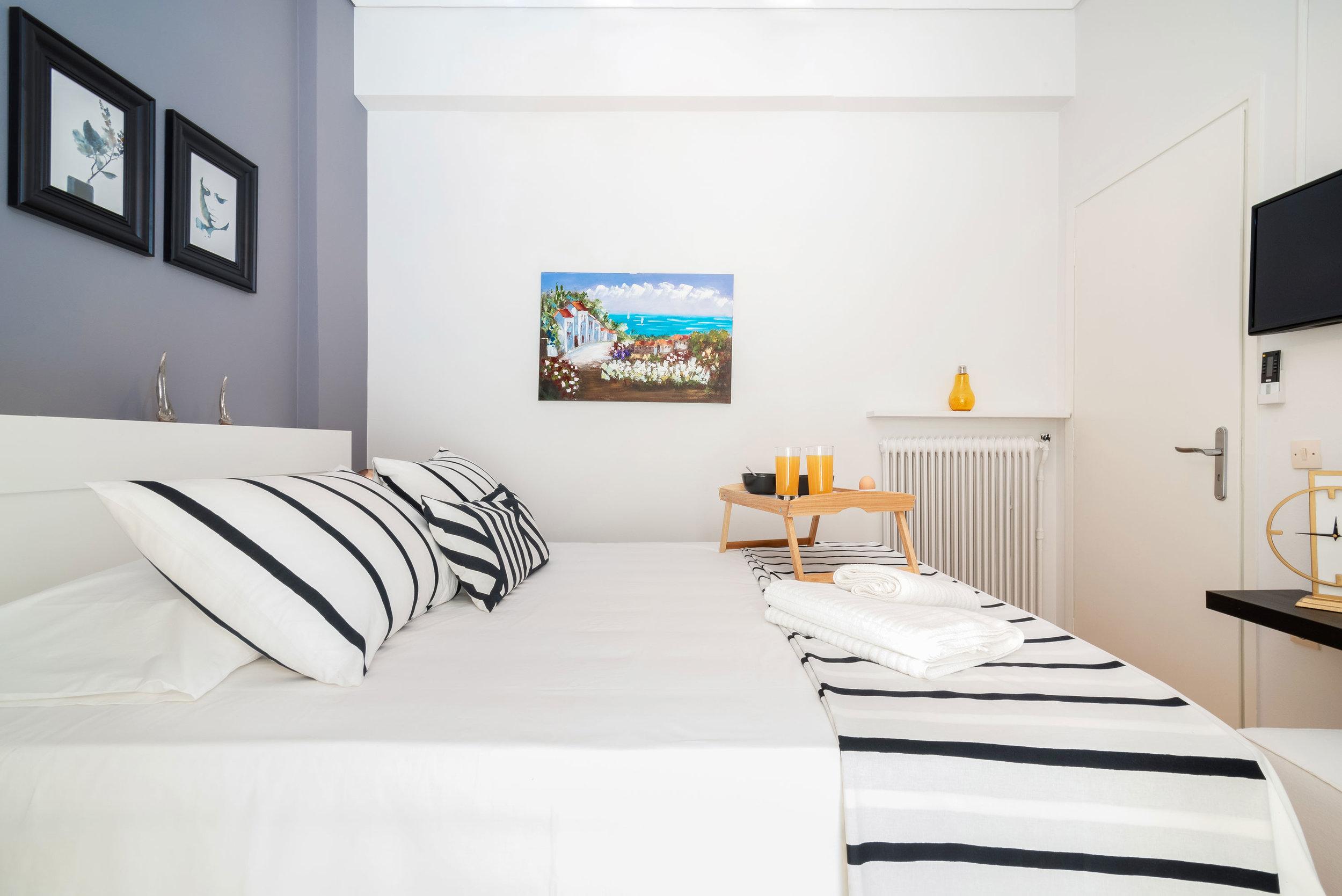 Heloni-Apartment-Athena-4.jpg