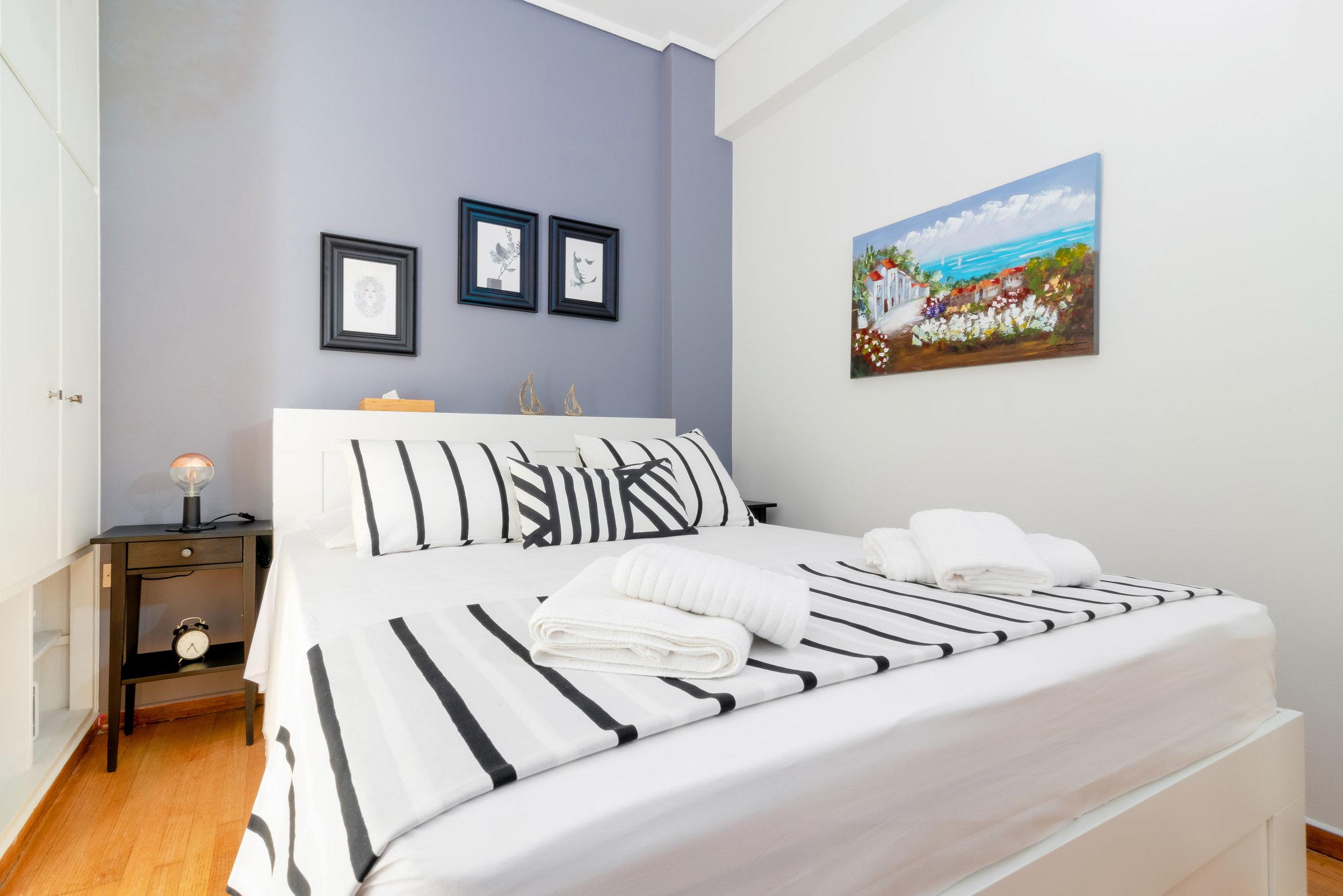 Heloni-Apartment-Athena-3.jpg