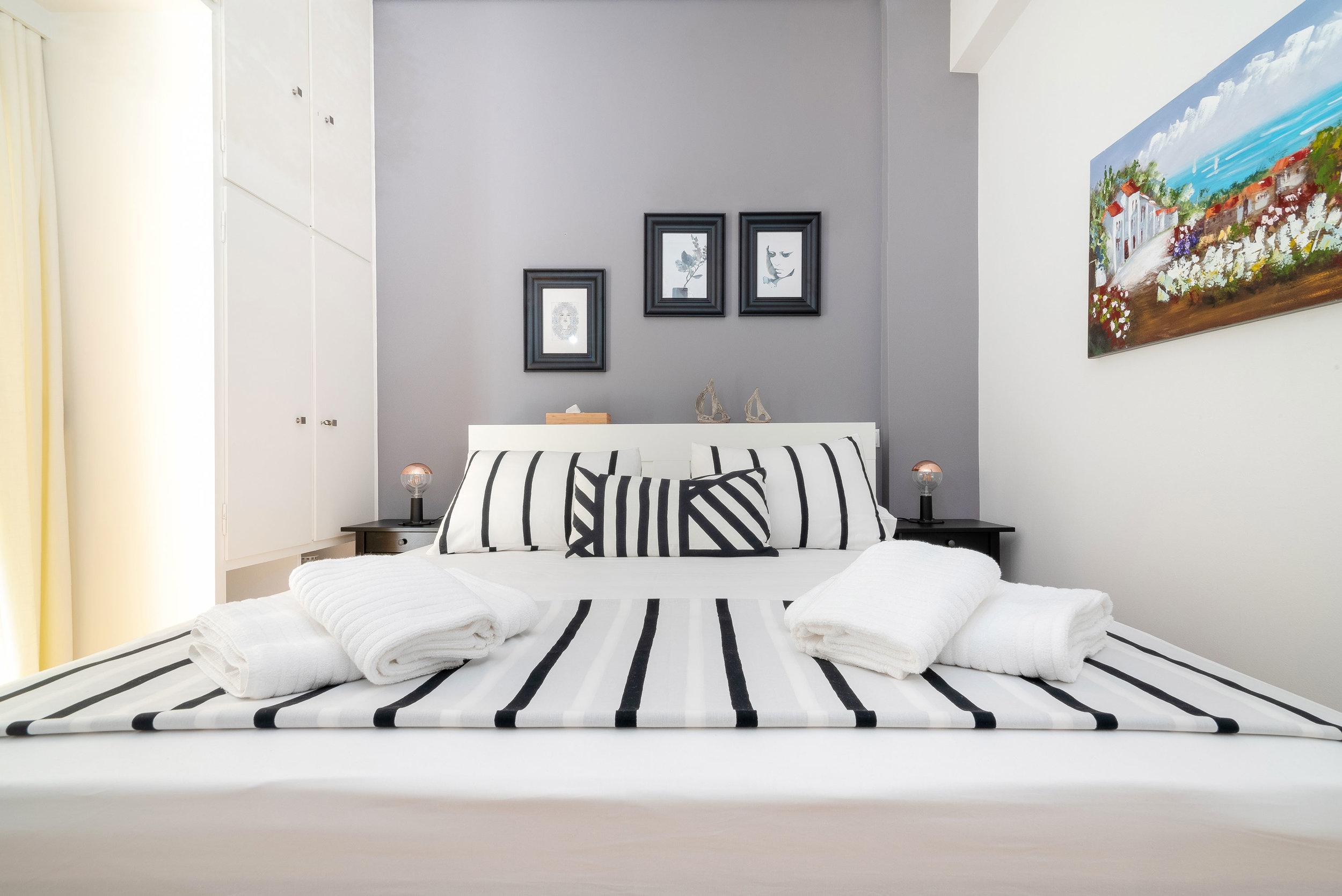 Heloni-Apartment-Athena-12.jpg