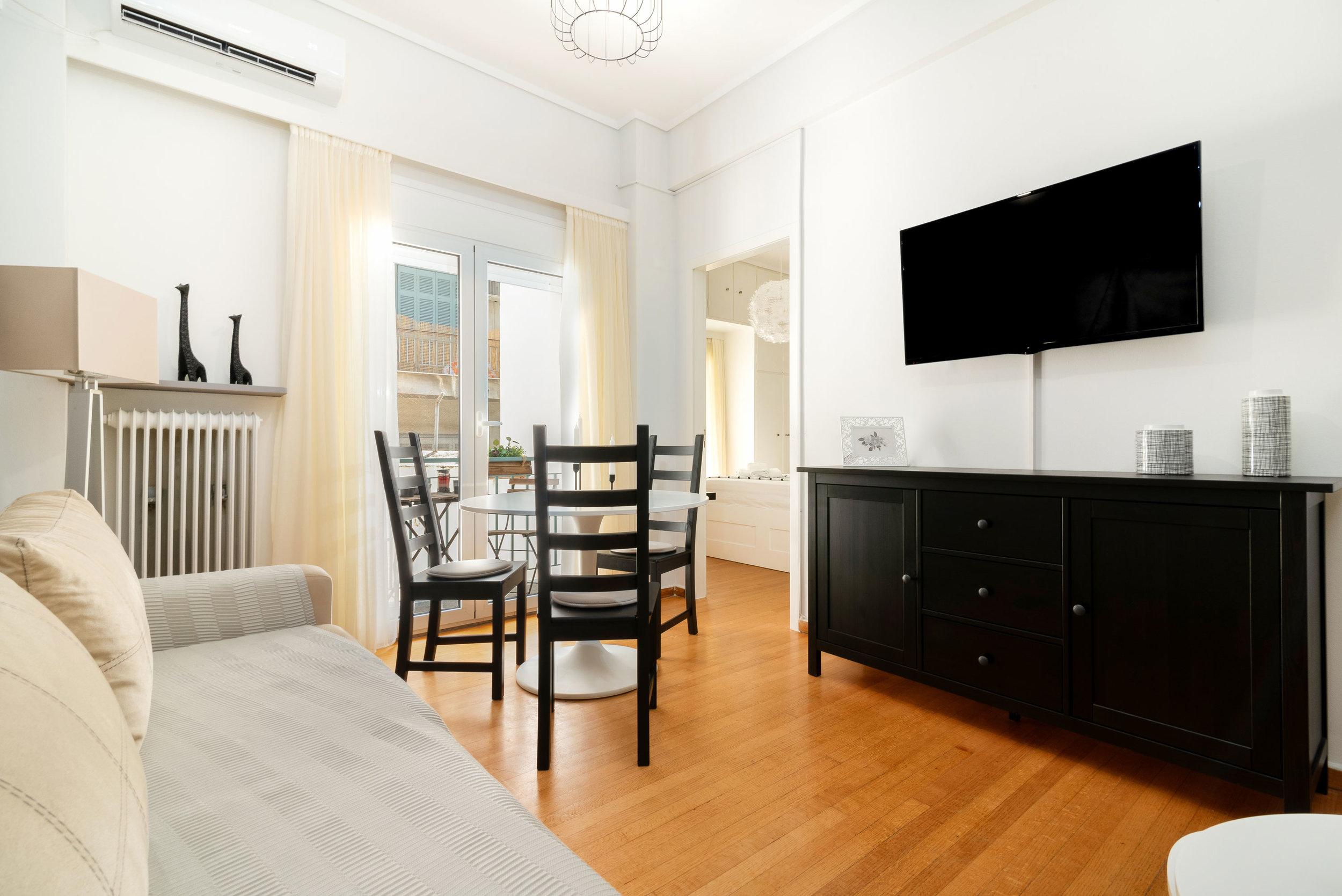 Heloni-Apartment-Athena-14.jpg