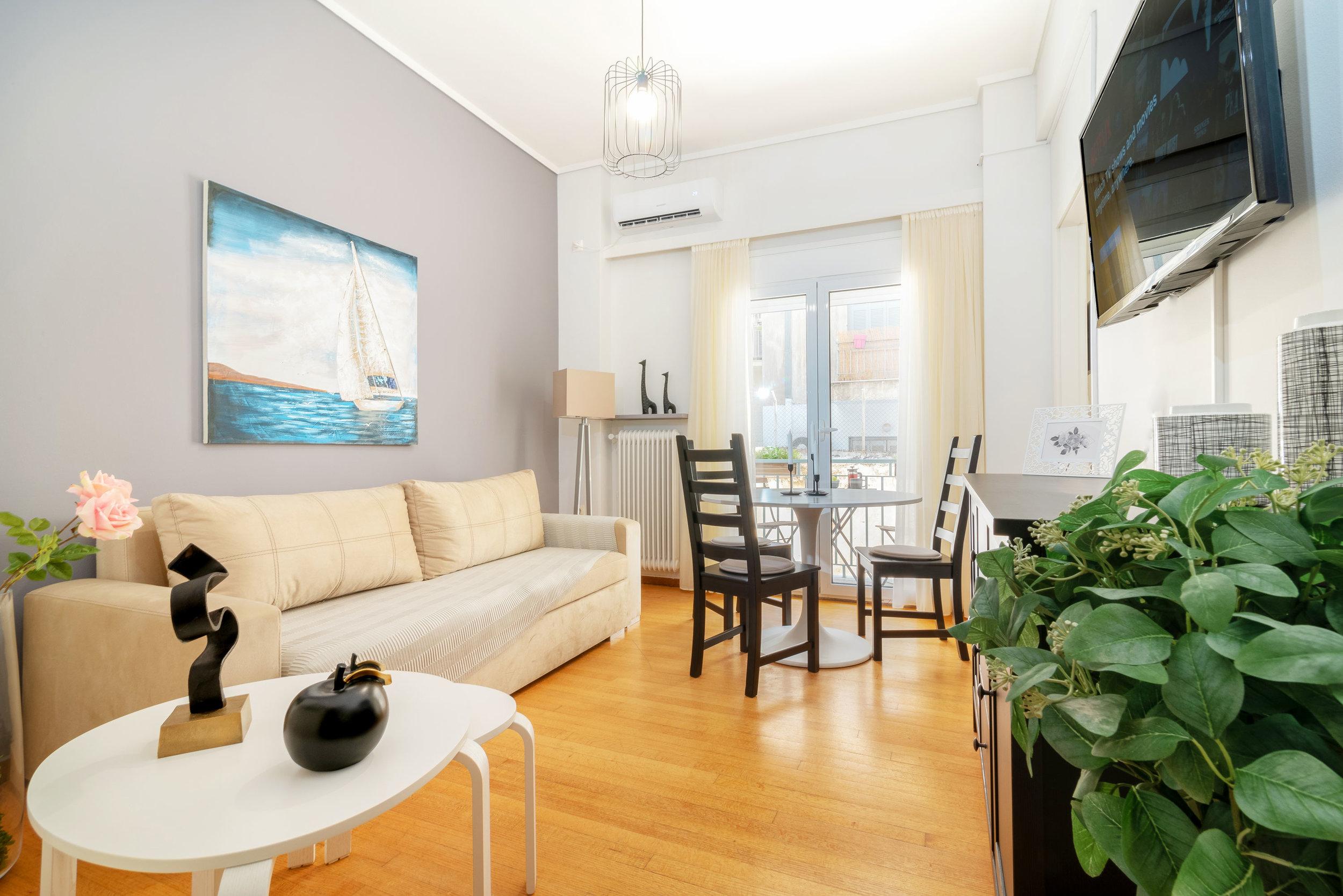 Heloni-Apartment-Athena-15.jpg