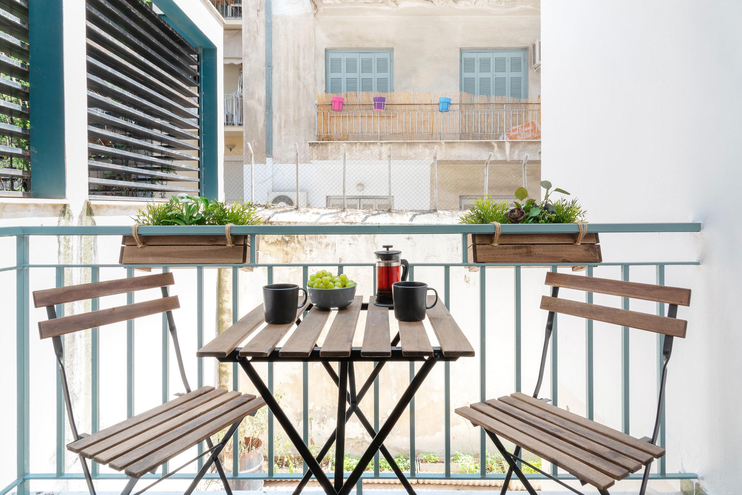 Heloni-Apartment-Athena-19.jpg