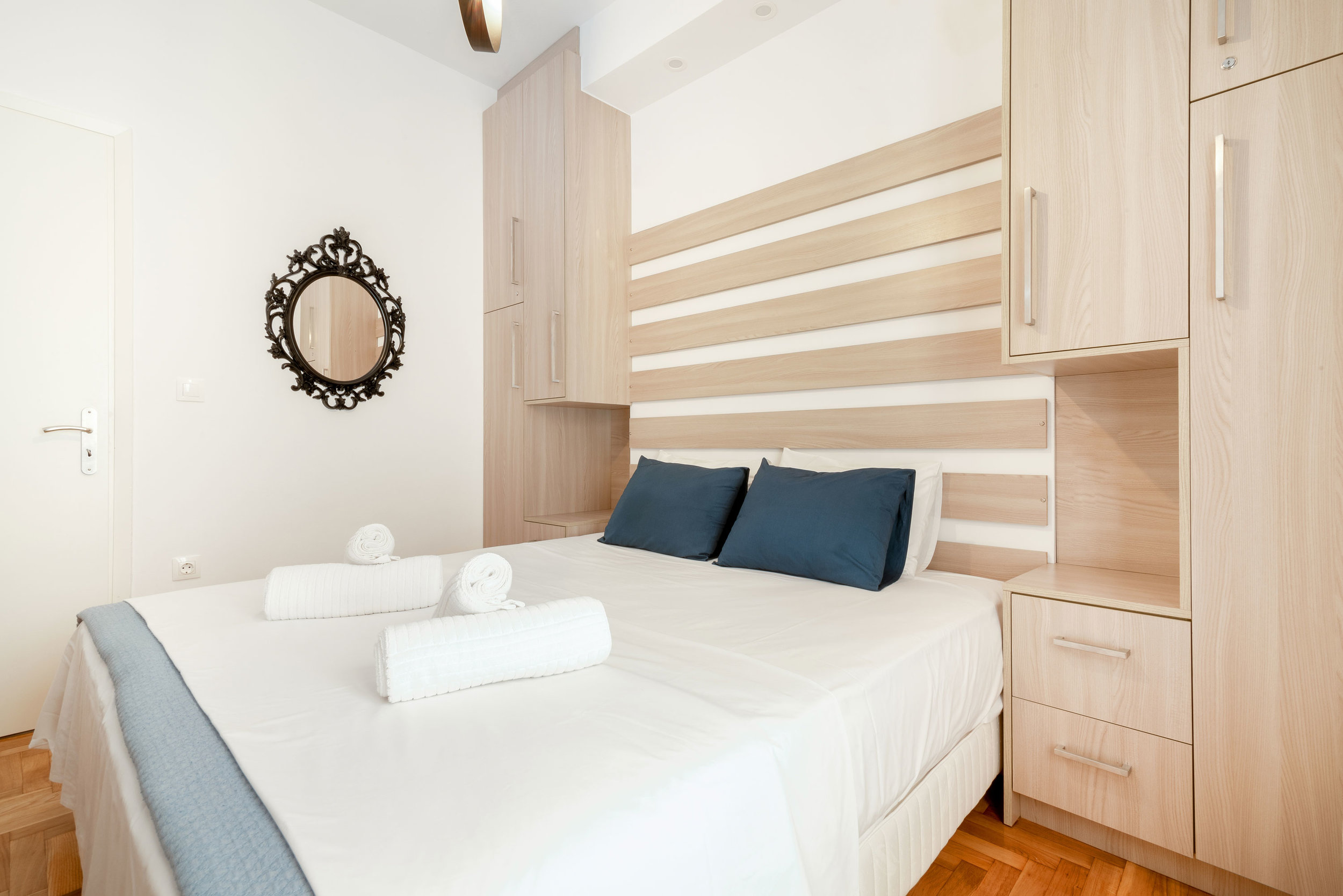 Heloni Apartment Hermes 23.jpg