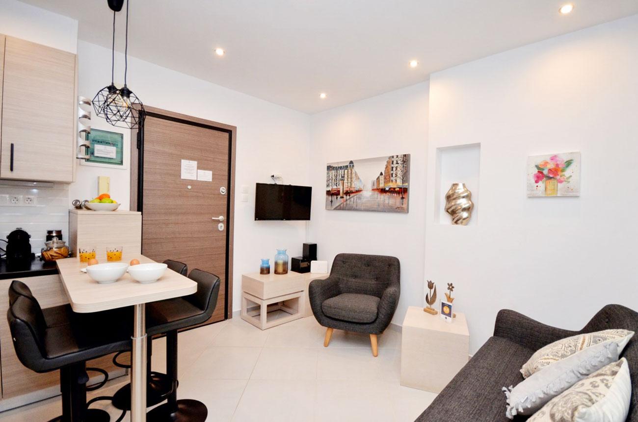 Heloni-Apartment-Hadrian-12.jpg