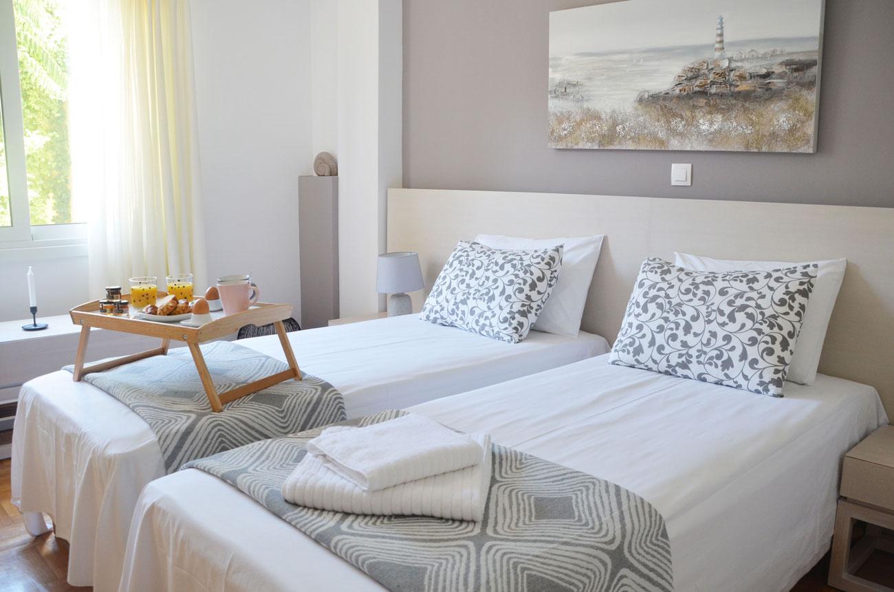 Heloni-Apartment-Hadrian-1.jpg