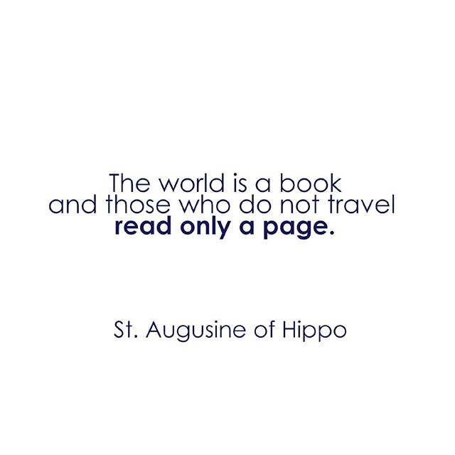 Chapter 1: Greece 🇬🇷✈️ Book today, link in bio! . . . . . #travel #travelgram #quotes #wanderlust #luxuryapartments #heloni #athens #greece