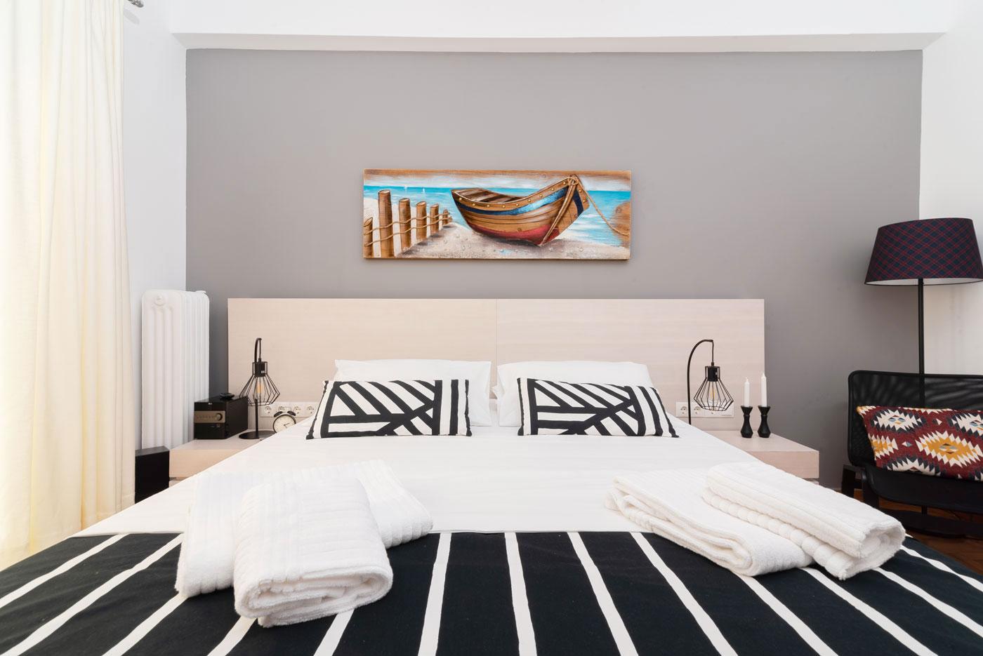 Heloni-Apartment-Lyto-1400x935-1.jpg