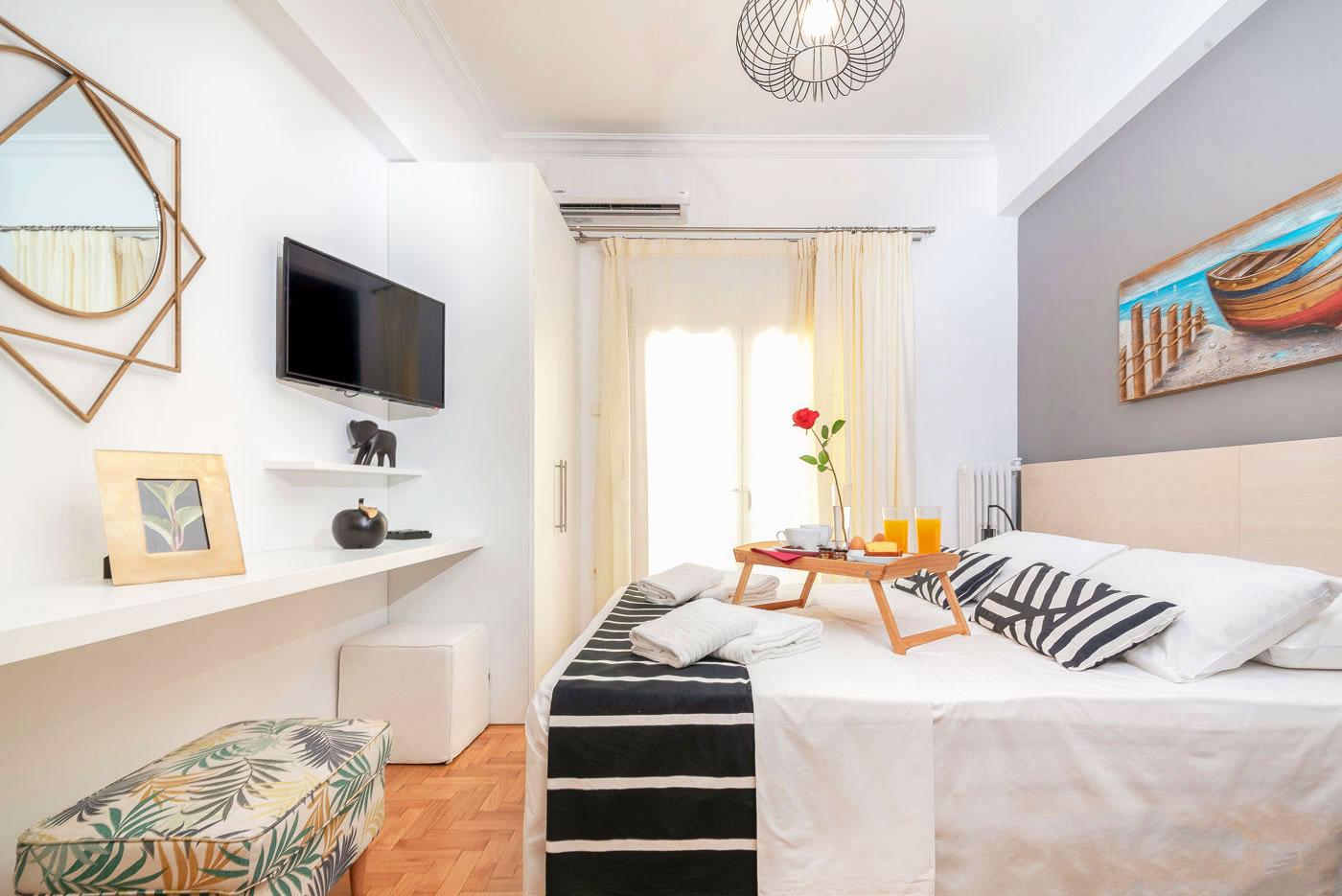 Heloni-Apartment-Lyto-1400x935-2.jpg