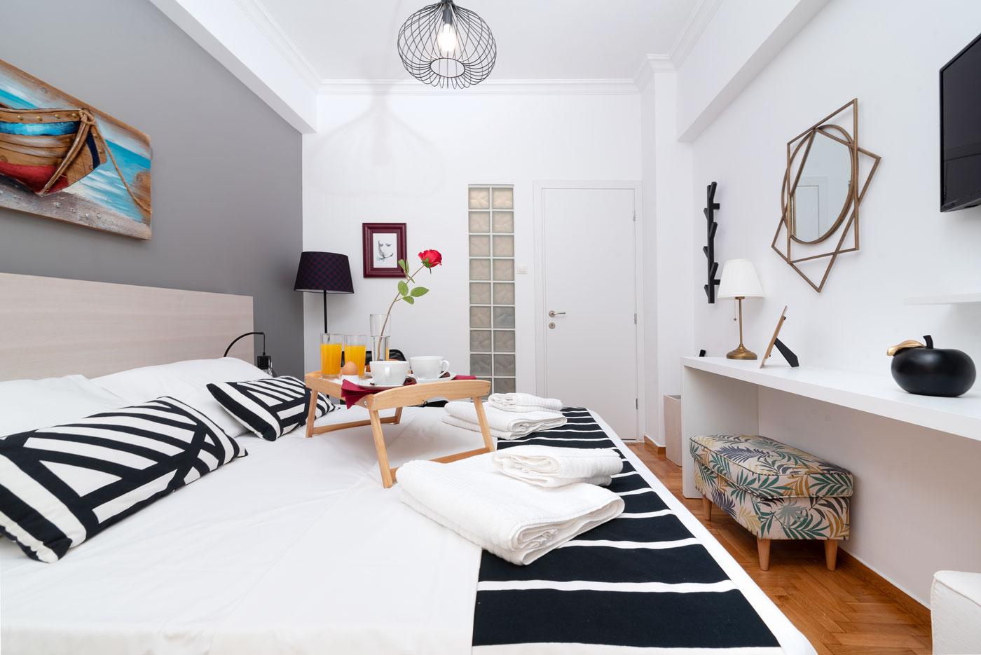 Heloni-Apartment-Lyto-1400x935-3.jpg