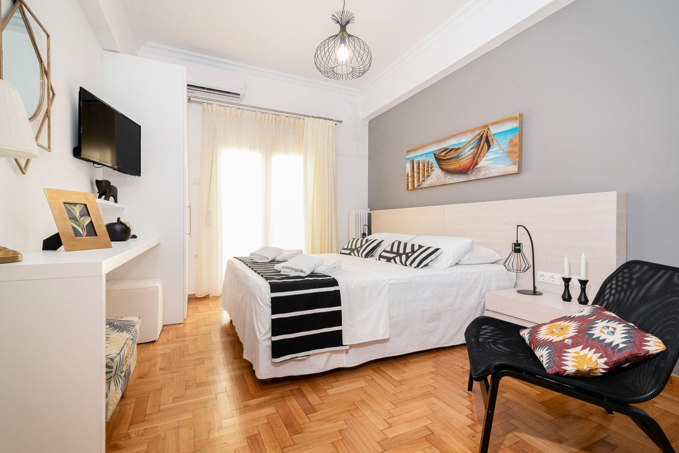 Heloni-Apartment-Lyto-1400x935-4.jpg